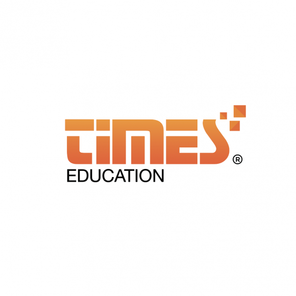 Times Education Logo